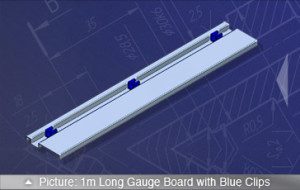 guage-boards